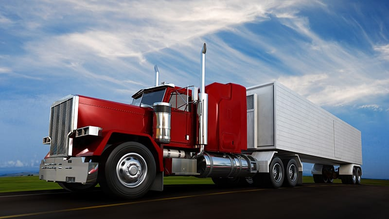 TCEQ offers grant funding to replace diesel-powered fleet vehicles